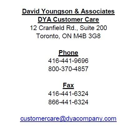 dya-contact-info.jpg