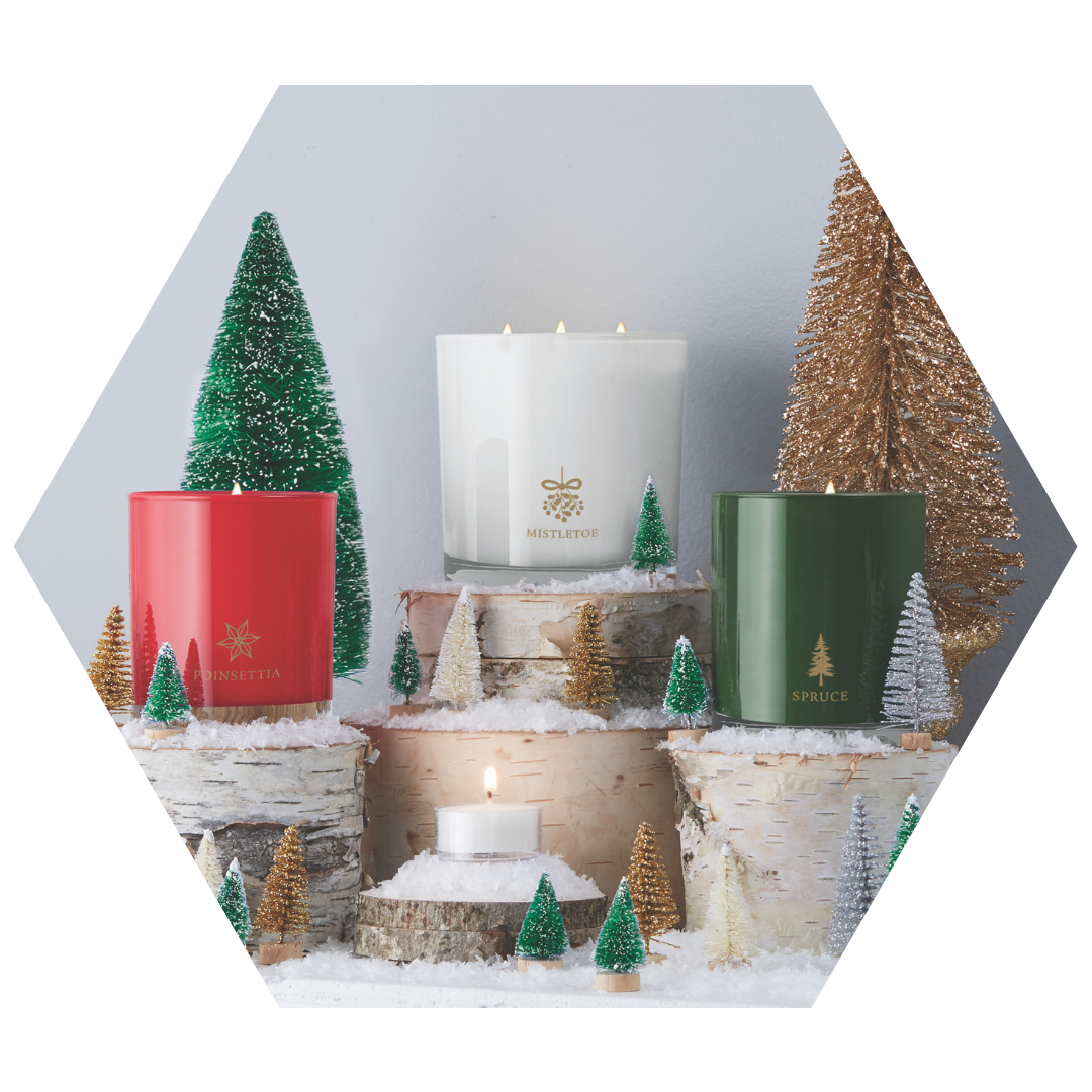 holiday-collection-website-hexagon.png