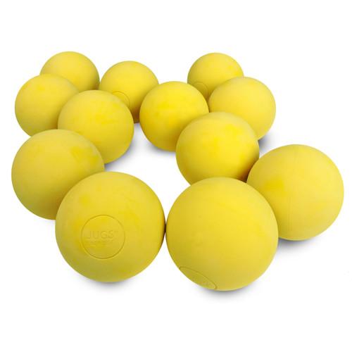 Lacrosse Balls (12)