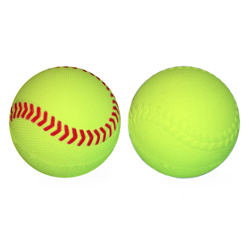 Small-Ball®