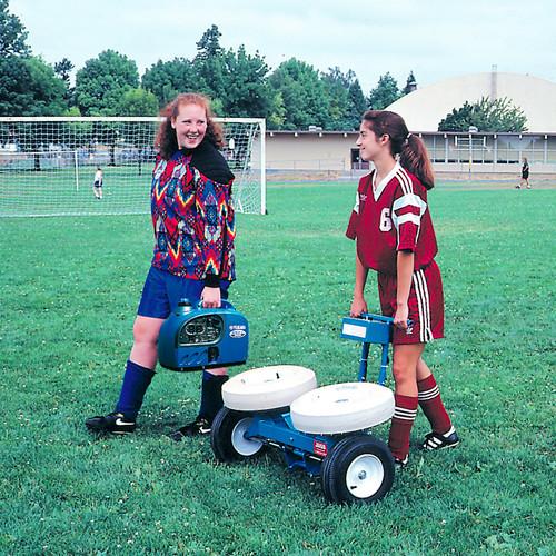 Soccer Machine™