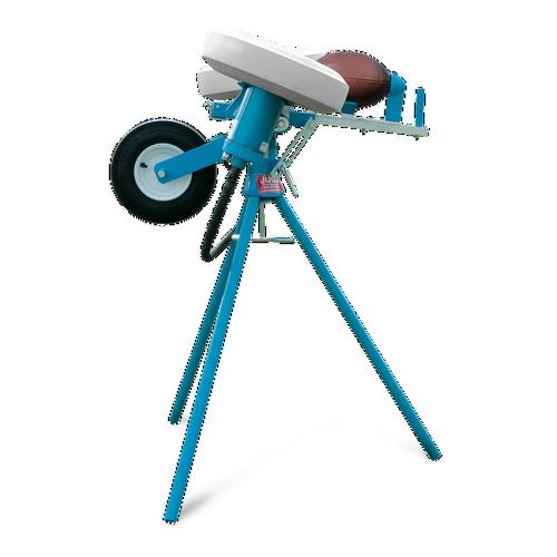 Football Passing Machine™