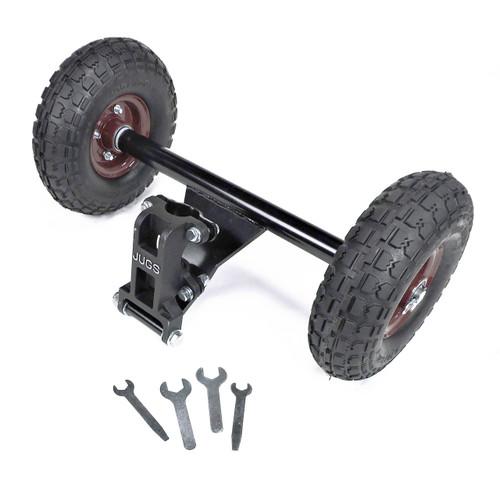 Protector™ Series Wheel Kit