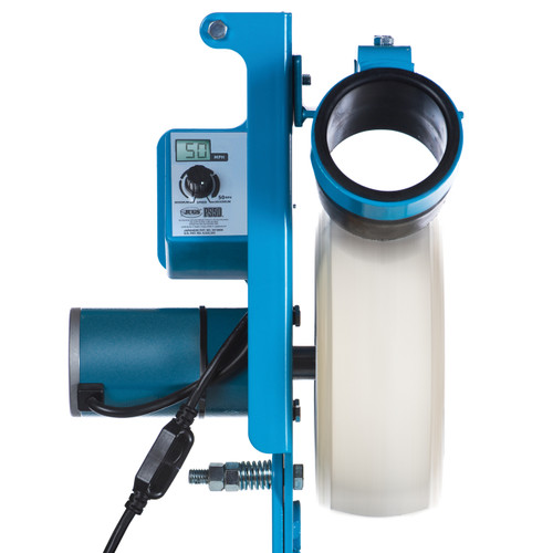 PS50™ Baseball and Softball Pitching Machine