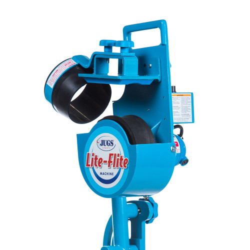 Lite-Flite® Machine