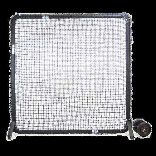 Protector™ Series: Square Baseman Screen