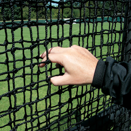 Protector™ Series: Short-Toss™ Screen