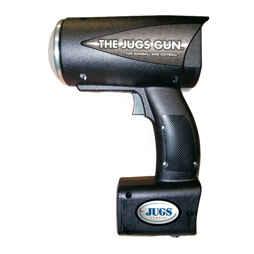 The JUGS Gun™