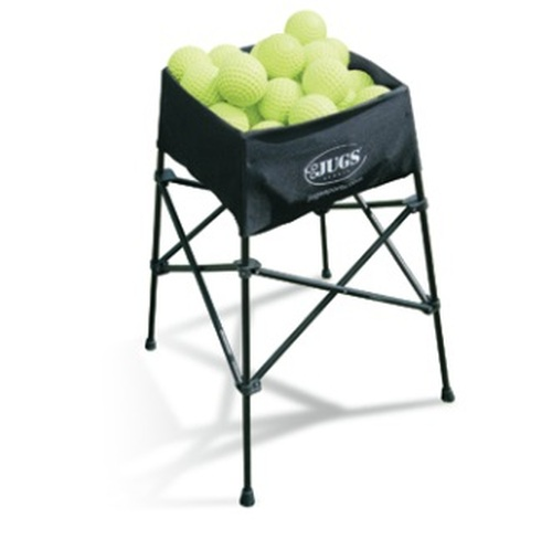 Back-Saver™ Ball Basket