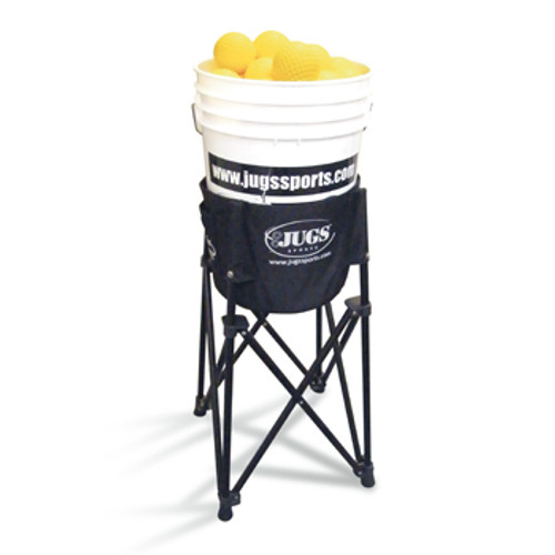 Bucket Plus
