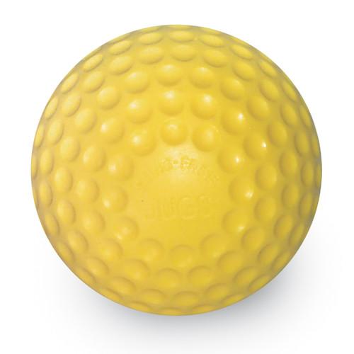 Cricket Machine Practice Balls