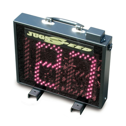 7-Inch 3-Digit Wireless LED Readout Display