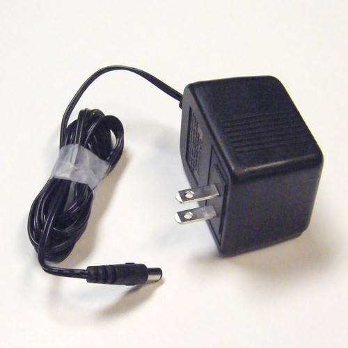 Toss Machine/Radar Cube—Power Transformer 100-240v