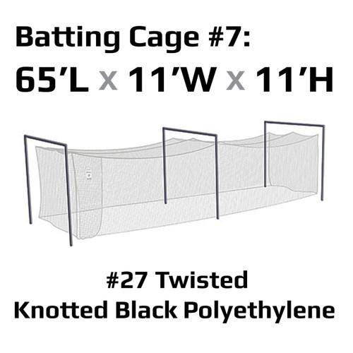 Albert Pujols Backyard Baseball Package™