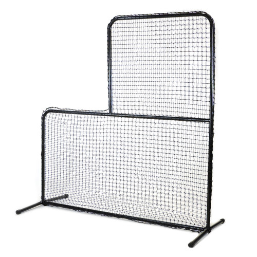 Baseball Backyard Net Package™