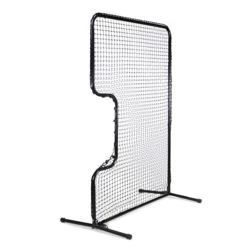 Softball Backyard Net Package™