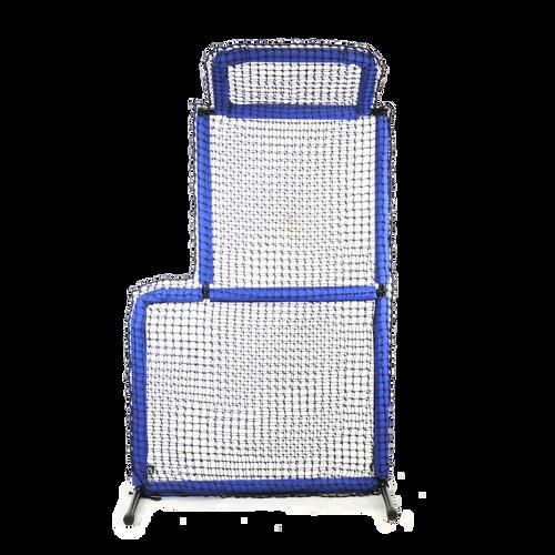 Protector™ Blue Series Short-Toss®  Screen
