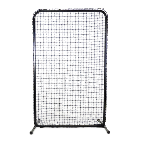 Standard Lite-Flite/Slowpitch Screen