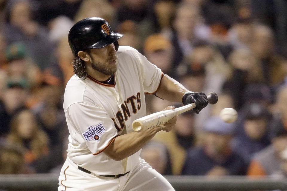 Is It Time to Get Rid of the Designated Hitter…or Expand It to the National League?