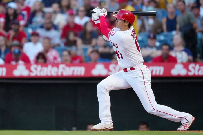 Swinging for the Fences! MLB Welcomes Back the Home Run Derby