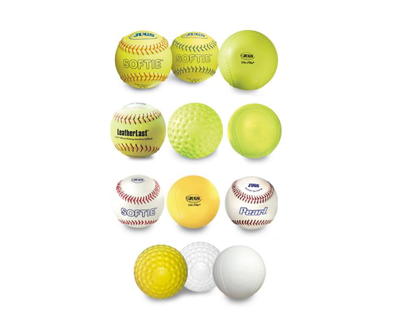balls-ps50-2019.jpg