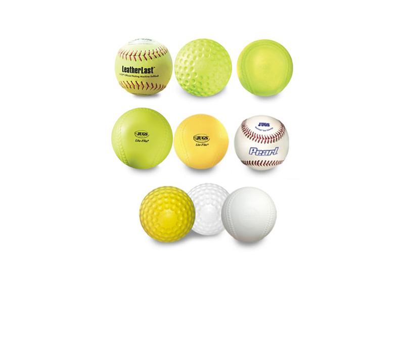 balls-ps50-2020.jpg