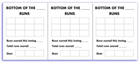 bottom-score-card.jpg