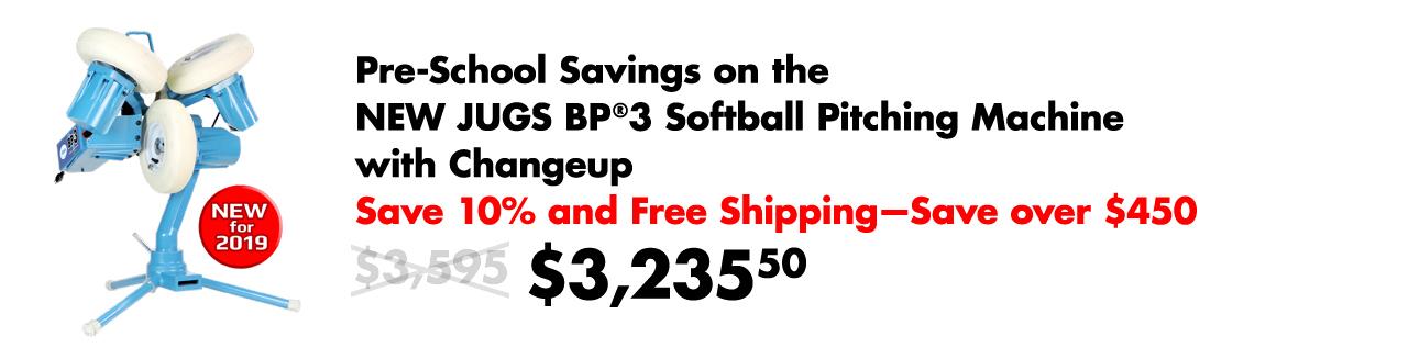 bp3-sb-save-10-2.jpg