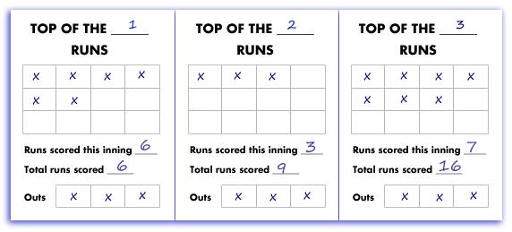 example-score-card.jpg