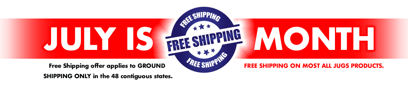 free-shipping-july-2020-sale.png