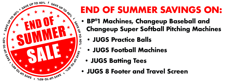 home-banner-end-of-summer-2020.png