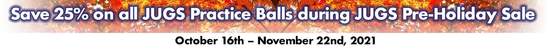pre-holiday-balls-banner-2021.jpg