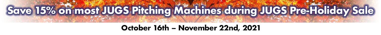pre-holiday-machines-banner-2021.jpg