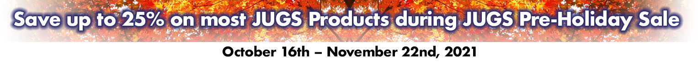 pre-holiday-sale-banner-2021.jpg