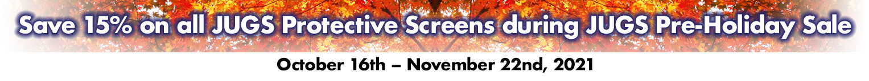 pre-holiday-screen-banner-2021.jpg