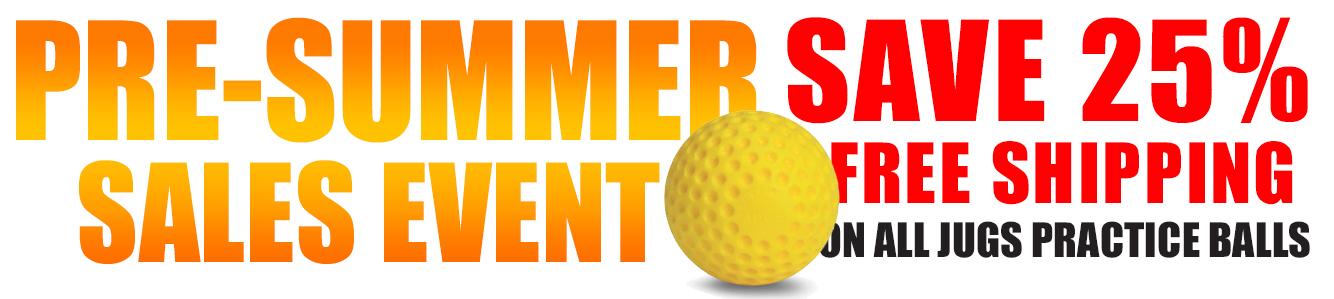 pre-summer-balls-2021.jpg