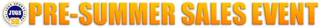 pre-summer-sales-event-banner.jpg