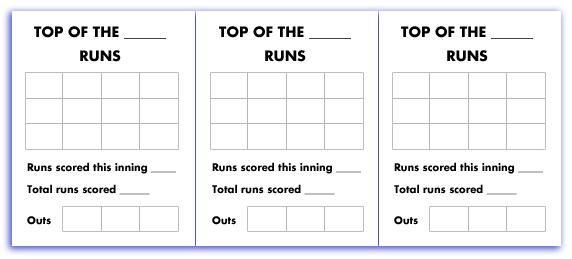 score-card2.jpg