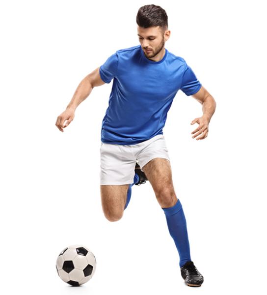 soccer-tall-2019.jpg