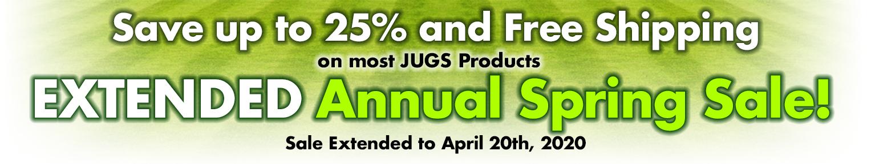 spring-sale-most-2020-banner.jpg