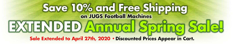 spring-extended-football-2020-banner.jpg