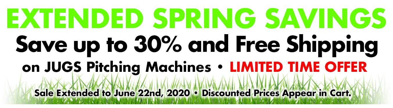 spring-machine-06-2020-banner.jpg