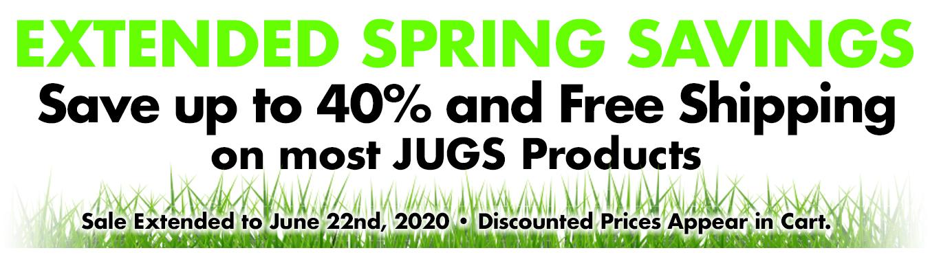 spring-savings-main-05-19-2020-banner-2.jpg