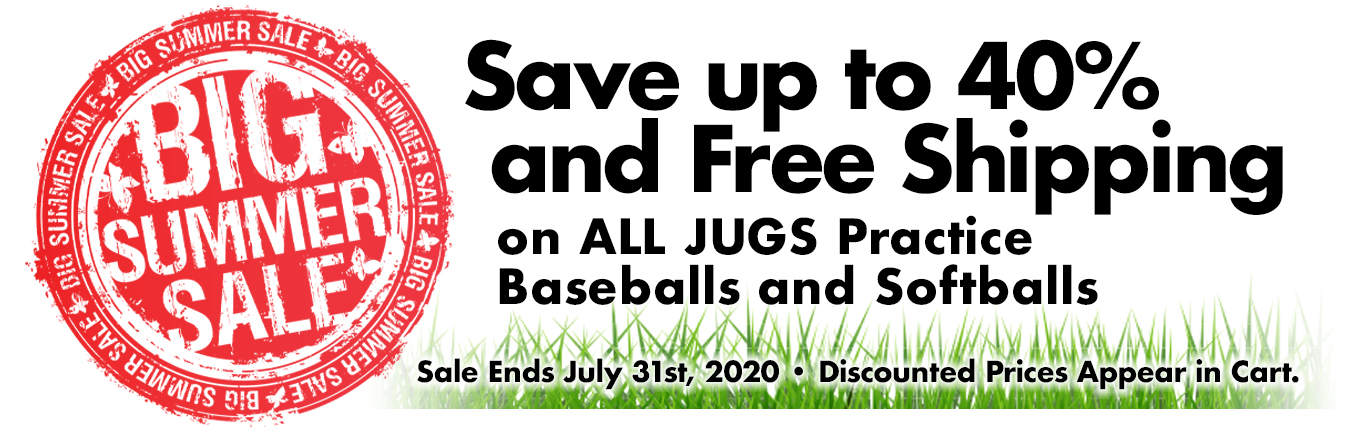 summer-ball-07-2020-banner.jpg