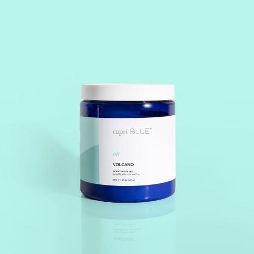 Capri Blue Scent Booster