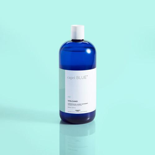Capri Blue Detergent