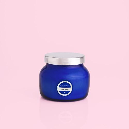 Capri Blue Petite Jar Candle