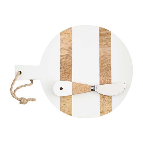 Mini Board Set Circle