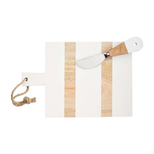 Mini Board Set Rectangle
