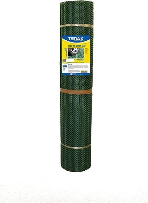 Tenax Keep It Green turf protection